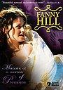 Сериал «Фанни Хилл» (2007)