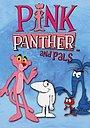 Серіал «Розовая Пантера и друзья» (2010)