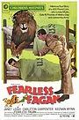 Фильм «Fearless Fagan» (1952)