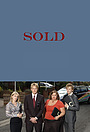 Серіал «Продано!» (2007)