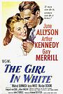 Фильм «Девушка в белом» (1952)
