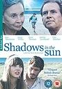 Фільм «Тени на Солнце» (2009)