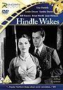 Фильм «Hindle Wakes» (1952)