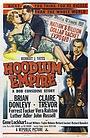 Фільм «Бандитская империя» (1952)