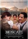 Фильм «Джузеппе Москати: Исцеляющая любовь» (2007)