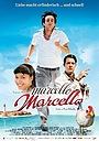 Фільм «Марчелло, Марчелло» (2008)