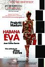 Фильм «Ева из Гаваны» (2010)