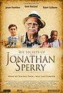 Фільм «Секрети Джонатана Сперрі» (2008)