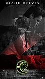Фільм «Костянтин 2»