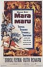 Фильм «Мара Мару» (1952)