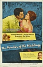Фильм «На свадьбе» (1952)
