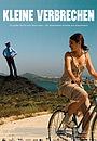 Фільм «Маленькое преступление» (2008)
