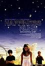 Фільм «Ускользающее счастье» (2010)