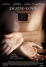 Фільм «Смерть в любви» (2008)