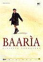 Фільм «Баарія» (2009)
