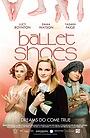 Фільм «Балетные туфельки» (2007)
