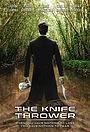 Фильм «Метатель ножей»