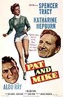 Фільм «Пэт и Майк» (1952)