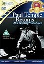 Фільм «Пол Темпл возвращается» (1952)