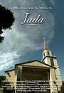 Фильм «Jada» (2008)