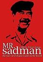Фильм «Mr. Sadman» (2009)