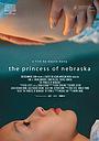 Фільм «Принцесса Небраски» (2007)