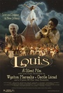 Фільм «Луис» (2010)