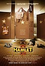 Фільм «Гамлет 2» (2008)