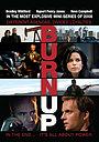 Сериал «Сгореть» (2008)