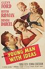 Фильм «Молодой человек с идеями» (1952)