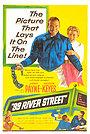 Фільм «Рівер-стріт, 99» (1953)