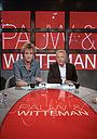 Серіал «Паув и Витеман» (2015 – ...)