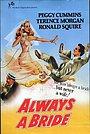Фильм «Always a Bride» (1953)