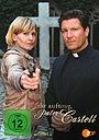 Сериал «Её заказ, отец Кастель» (2008 – 2010)