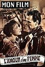 Фільм «Любовь женщины» (1953)