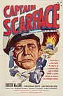 Фильм «Captain Scarface» (1953)