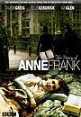 Сериал «Дневник Анны Франк» (2009)