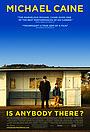 Фильм «Есть там кто-нибудь?» (2009)