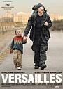 Фильм «Версаль» (2008)