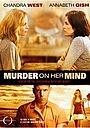 Фільм «Убийство на уме» (2008)
