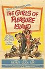 Фильм «The Girls of Pleasure Island» (1953)