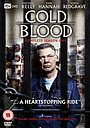 Сериал «Холодная кровь» (2005)