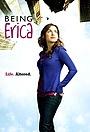 Серіал «Бути Ерікою» (2009 – 2011)