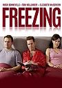 Сериал «Замораживание» (2008)