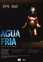 Фильм «Холодные воды моря» (2010)