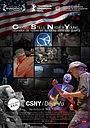 Фильм «CSNY/Déjà Vu» (2008)