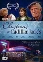 Фільм «Christmas at Cadillac Jack's» (2007)