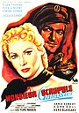 Фільм «Monsieur Scrupule gangster» (1953)