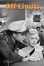Фильм «Посторонним вход воспрещается» (1952)