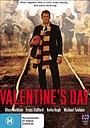 Фільм «Valentine's Day» (2008)
